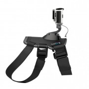 GoPro Fetch Dog Harness - колан за куче Fetch за камери GoPro