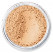 bareMinerals Matte SPF15 Foundation - Various Shades - Light