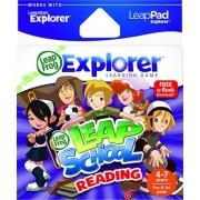 """Soft educational LeapPad """"Citirea"""""""