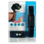 Zolux Obroża Szkoleniowa - dźwięk/wibracje 50m [904348]