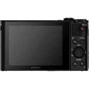 Sony DSC-HX90 Black crni digitalni kompaktni fotoaparat DSC-HX90B.CE3 DSC-HX90B DSC-HX90 DSC-HX90B.CE3