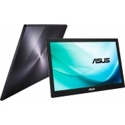 "ASUS MB169B+ - 15.6"" USB portable Monitor"