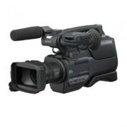 Sony HVR-hd1000e camera Video Zoom 10 x