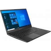 "Toshiba Satellite L50-G 10th gen Notebook Intel i7-10710U 1.1GHz 16GB 512GB 15.6"" FULL HD MX250 2GB BT Win 10 Pro"
