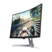 "BENQ EX3203R / 31.5"" / Curved / 2560x1440 /  144Hz / 4ms / HDR / VESA"
