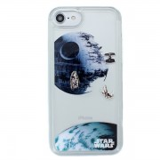 STAR WARS Mobilskal 3D Vatten iPhone 6/7/8