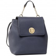 Раница U.S. POLO ASSN. - Garner Backpack Bag BEUGB2867WVP212 Navy