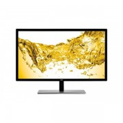 "AOC 4K monitor 28"" - U2879VF 3840x2160, 16:9, 300 cd/m2, 1ms, VGA, DVI HDMI, DisplayPort, pivot"
