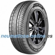 Federal Formoza AZ01 ( 215/45 ZR17 91W XL )