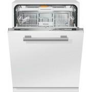 Miele Lave-vaisselle-tout-integrable-60-cm MIELE - G 4992 SCVI