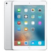 """Begagnad Apple iPad Pro 9.7"""" 256GB WiFi Silver i bra skick Klass B"""