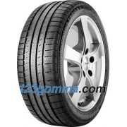 Continental ContiWinterContact TS 810 S ( 265/40 R18 101V XL , N1 )