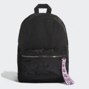 Adidas Рюкзак adidas Originals Черный Один размер