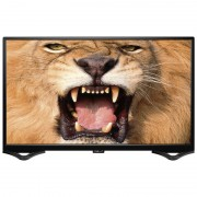 "Nevir NVR-8050-32RD2S-SMA-N 32"" LED HD Ready"