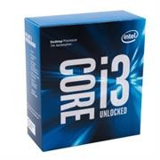 Intel Core i3 7100 3.9GHz Processor Socket