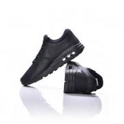Nike Boys Nike Air Max Zero Essential (gs) [méret: 38,5]
