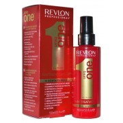 Revlon Professional Uniq One All In One 150 Ml