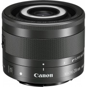 Canon »EF-M 28MM F/3.5 IS STM EU11« Makroobjektiv