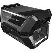 Chassis COUGAR Gemini X, Dual Tower,Primary - Mini ITX / Micro ATX / ATX / CEB, USB 3.1 Gen2 Type-C x1 / USB3.0 x 2/ Mic x 1 / A