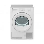 BEKO Mašina za sušenje veša DCY 8202 GB5 (ELE00764)