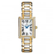 Ceas Bulova Ladies' Diamond 98R157