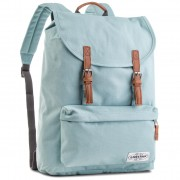 Раница EASTPAK - London EK77B Opgrade Glacier 61U