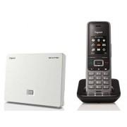 Gigaset N510 IP PRO + S650H PRO handset