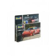 Set Macheta Revell - Porsche 934 Jagermeister- Rv67031