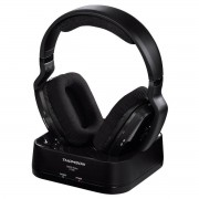 Casti Thomson Over-Head WHP5311 Wireless Black