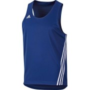 Boxing Tank Top Base Punch (buc)