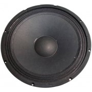"""Mackie TH-15 Replacement Woofer 15"""""""""""