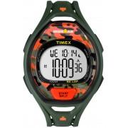 Ceas unisex Timex TW5M01200 Ironman