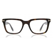 Tom Ford FT5304 Armazones