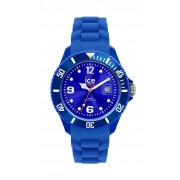 Ice-Watch Ice Watch Forever IW000125 Small Unisex
