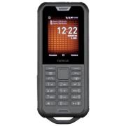 Nokia 800 Tough Dual-SIM black