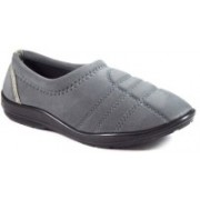 TRUMP Casuals For Women(Grey)
