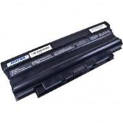 Baterie laptop avacom pentru Dell Inspiron 13R, 14R, 15R, M5010, M5030, Li-Ion 11.1V, 7800mAh, 87Wh (NOD-IM5H-806)