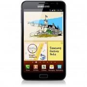 Samsung Galaxy Note 16 Gb N7000 Negro Libre