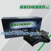 Heidenau 15/16 F TR 15 ( 130/90 -15 )