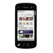 Панел за Nokia N97