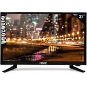 I Grasp IGB-32 32 inches(81.28 cm) Standard Full HD LED TV
