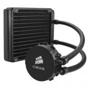 CPU Hladnjak 1150/1155/2011/AM3+/FM2+ Corsair Cooling Hydro Series H90