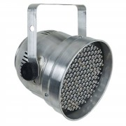 Showtec LED Par 56 Short Eco, polish