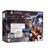 Consola PlayStation 4 Limited Edition + Destiny Taken King Legendary Edition