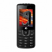 JIVI N3000+ BOOMBOX DUAL SIM MOBILE WITH 3000 mAh BATTERY/DUAL CAMERA/TORCH/FM/MOBILE TRACKER AND AUTO CALL RECORDING
