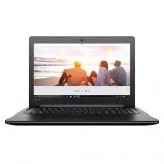 "Laptop Lenovo V310-15IKB (80T300K3YA) 15.6""FHD,i5-7200U/4GB/500GB/R5 M430 2GB"