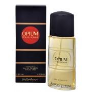 Yves Saint Laurent Opium Pour Hommepentru bărbați EDT 50 ml