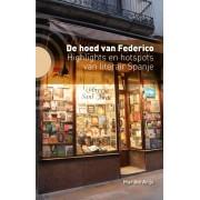 Reisverhaal De hoed van Federico | Marijke Arijs