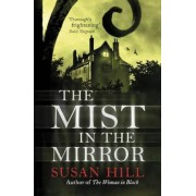 Mist In The Mirror, Paperback