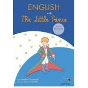English with The Little Prince Seasons Winter 1 - Despina Calavrezo